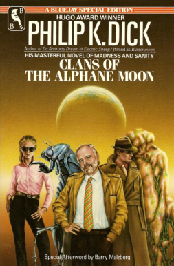 Clans of the Alphane Moon-small