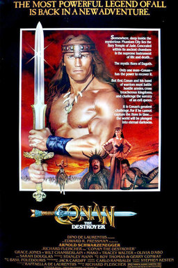 Conan the Destroyer-small