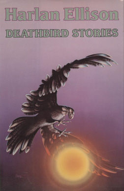 Deathbird Stories-small
