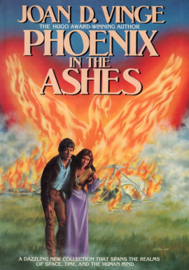 Phoenix in the Ashes-small