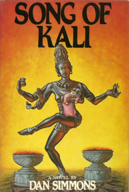 Song of Kali-small