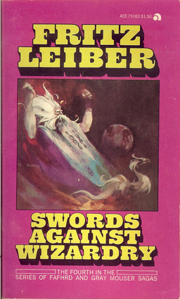 Swords Against Wizardry-small