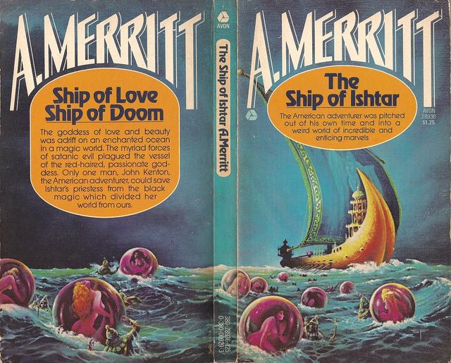 http://www.blackgate.com/wp-content/uploads/2013/12/The-Ship-of-Ishtar-full-cover.jpg
