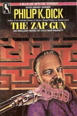 The Zap Gun-small