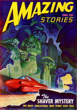 Amazing Stories June 1947 The Shaver Mystery-small