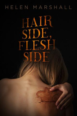 Hair Side, Flesh Side-small