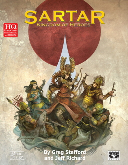 Sartar Kingdom of Heroes-small