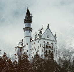 Winter-Castle2-small