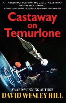 Castaway on Temurlone-small