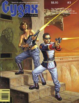 Gygax Magazine 3-small