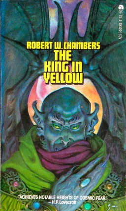 The King in Yellow 1980-small