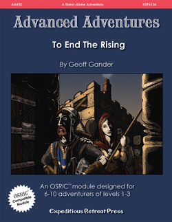 To_End_the_Rising_Web_Cover