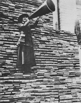 ALA-NY-Library-WWI
