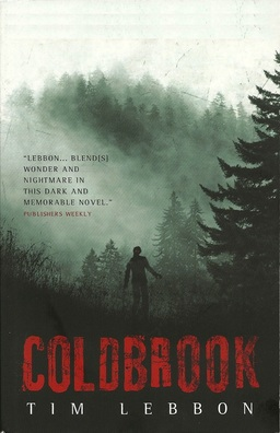 Coldbrook-small