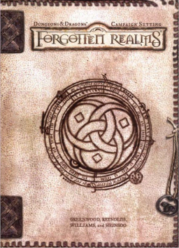 Forgotten Realms 3.0-small