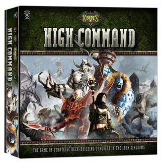 Hordes High Command-small