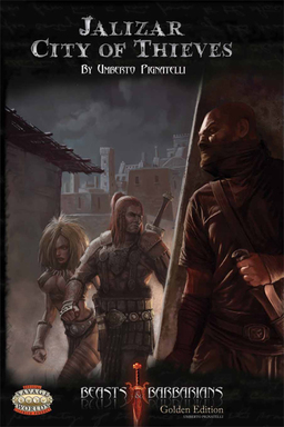 Jalizar City of Thieves-small
