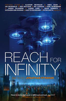 Reach For Infinity Solaris-small