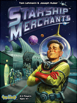 Starship Merchants-small