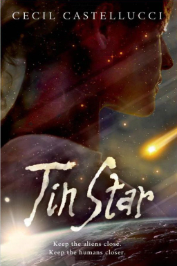 Tin Star-small