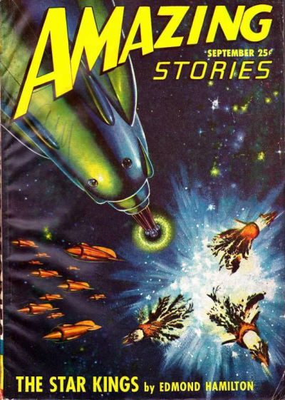 Amazing Stories September 1947-small