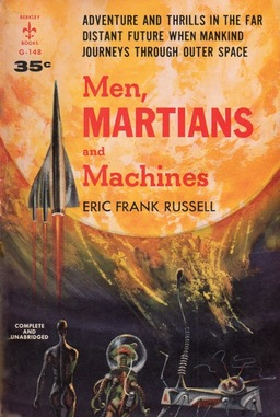 Men Martians and Machines-small