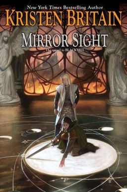 Mirror Sight-small
