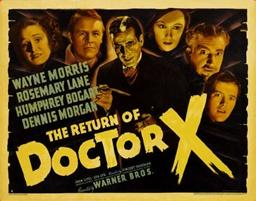 ReturnX_Poster