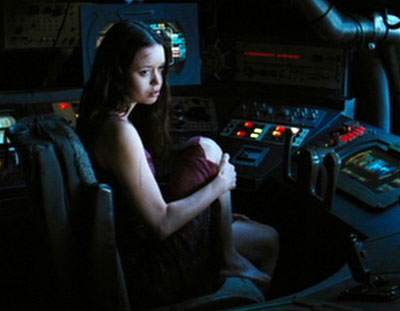 should there be another serenity movie