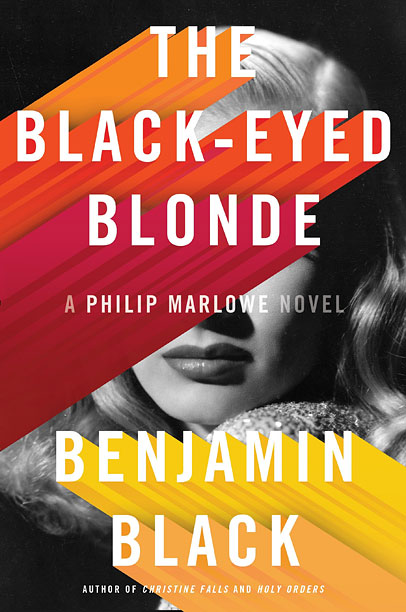 black-eyed blonde hi res cover.JPG