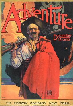 Adventure December 1910-small
