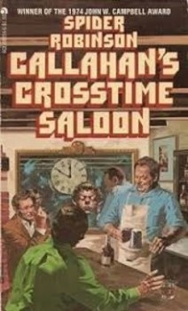 Callahans