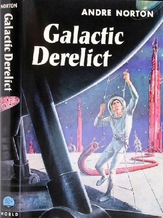 Galactic Derelict 1959-small