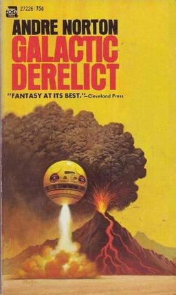 Galactic Derelict 1971-small
