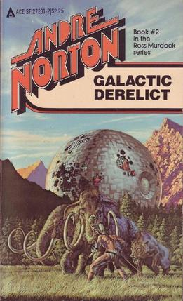 Galactic Derelict 1982-small