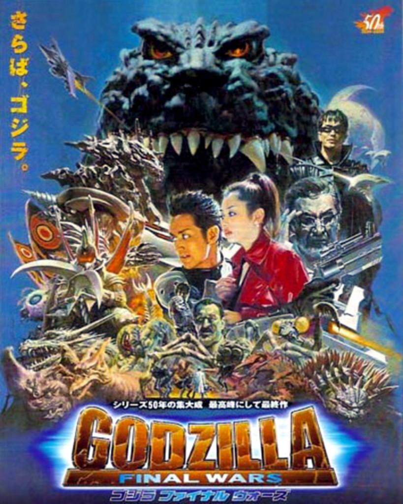GodzillaFinalWars