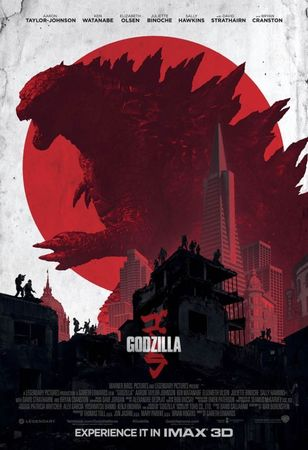 IMAX-poster-for-Godzilla-small