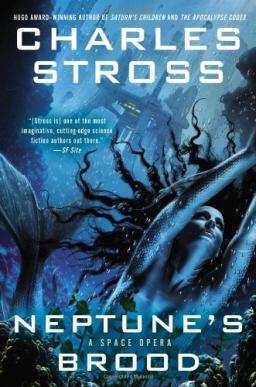 Neptune's Brood-small