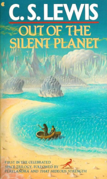 Out-of-the-Silent-Planet-small