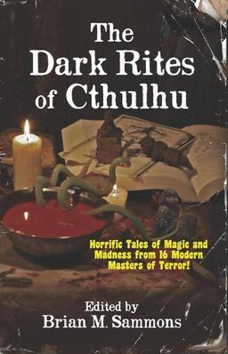 The Dark Rites of Cthulhu-small