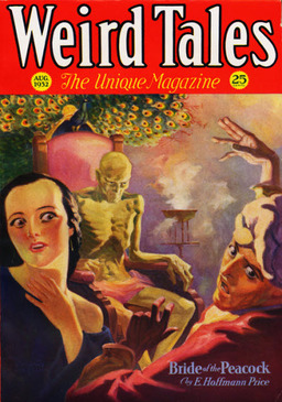 Weird Tales August 1932-small
