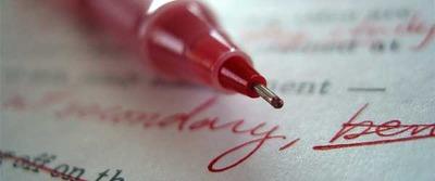 editing-manuscript-small