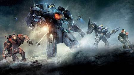 Pacific Rim is too good for you-small