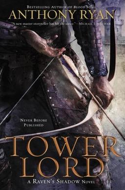 Tower Lord-small