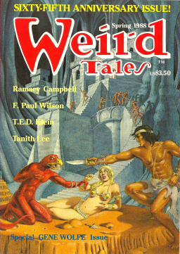 Weird Tales 290-small