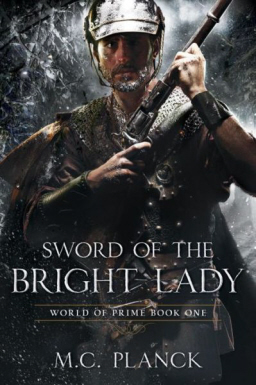 sword-of-the-bright-lady-mc-planck-small