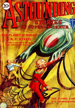 Astounding Stories August 1930-small