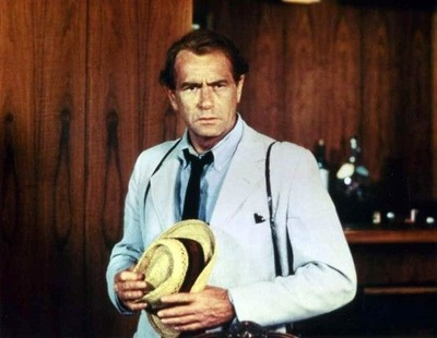 Kolchak The Night Stalker-small