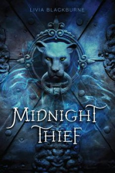 Midnight_thief