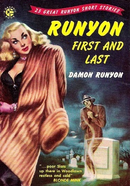 Runyon First and Last-small